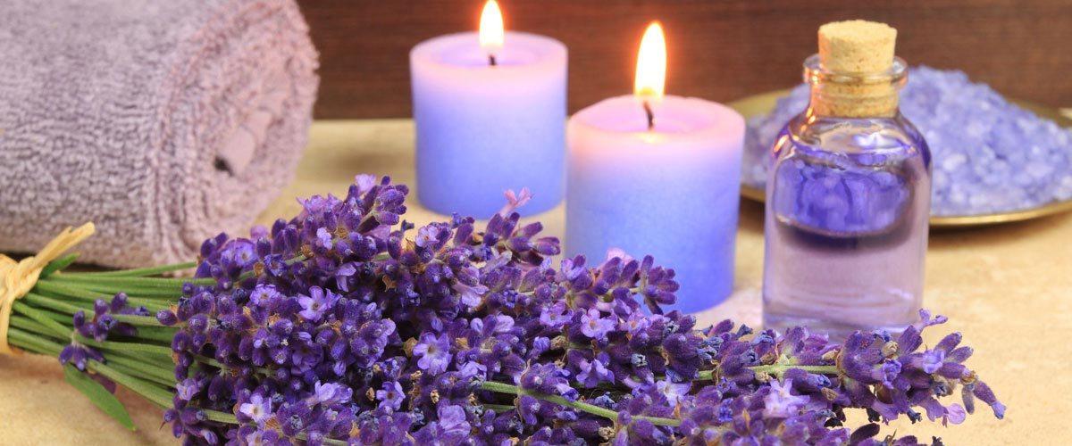 lavender-oil-for hair