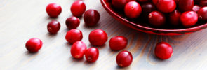 Best Foods To Relieve UTI Symptoms