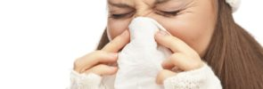 The Best Home Remedies for Cold