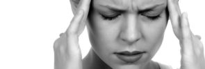 How To Get Rid Of A Migraine Naturally
