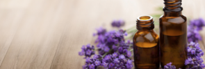 How To Get Rid Of A Headache with Essential Oils